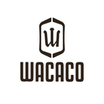wacaco